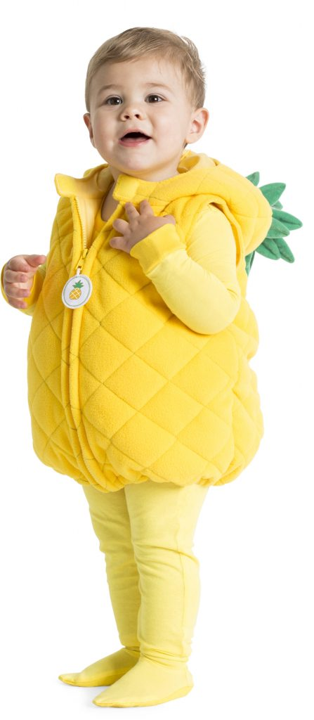 pineapple-bubble-costume-16-99