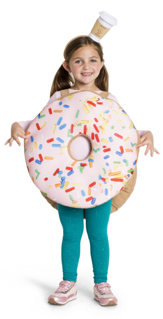 single-donut-costume-19-99