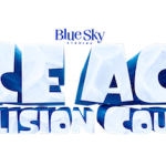 Movie Night with Ice Age: Collision Course & Smithsonian #ScratInSpace #CollisionCourse #ad
