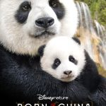 Celebrate Earth Day with Disneynature's Born in China – In Theaters Now! Plus some Printables. #DisneySMMC